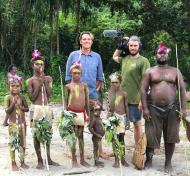 SamBleakley&MishaRobbMaas-BrilliantCornersPapuaNewGuinea