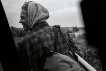 SamBleakley-Finisterre-DavidGrey