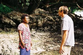SamBleakley-BrilliantCornersPapuaNewGuinea-MishaRobbMaas