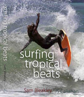 books_surfingtropicalbeats-1.jpg