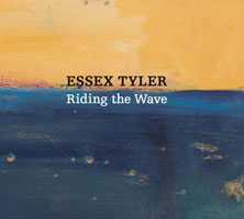 EssexTyler_RidingTheWave.jpg