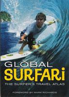 GlobalSurfariCover_thumb.jpg