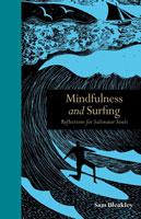 MindfulnessAndSurfing_ReflectionsForSaltwaterSouls_SamBleakley.jpg