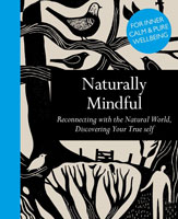 NaturallyMindful.jpg
