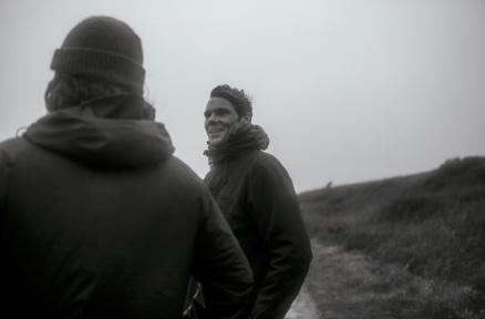 SamBleakley-Finisterre-DavidGray1