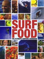SurfFoodCover_thumb-1.jpg