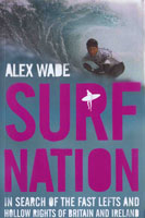SurfNationCover_thumb-1.jpg
