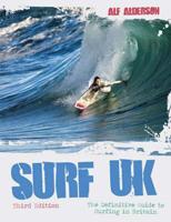 SurfUK-1.jpg