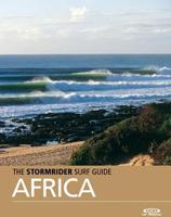 TheStormriderSurfGuide_Africa.jpg