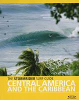 TheStormriderSurfGuide_CentralAmerica.jpg