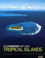 TheStormriderSurfGuide_TropicalIslands-1.jpg